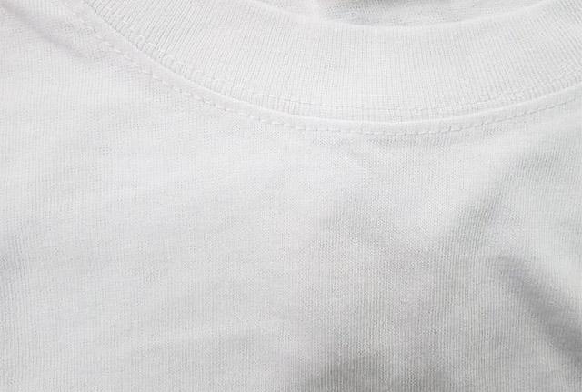 T恤文化衫特价
