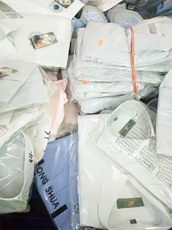 柳州地摊货批发货源1元起按斤处理款式图4