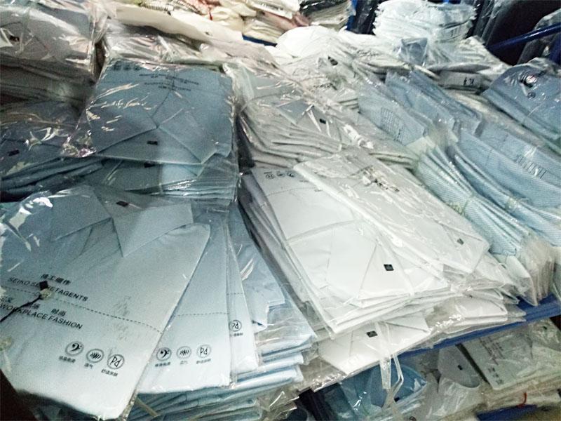 柳州地摊货批发货源1元起按斤处理款式图3