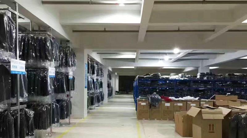 临桂县区定做制衣款式图