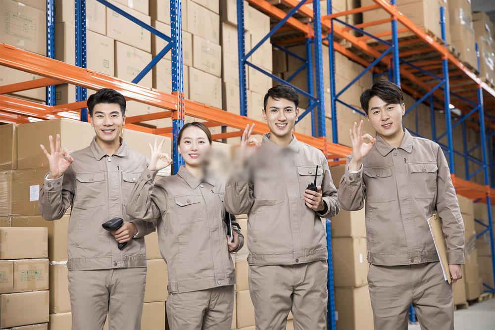 图5靖西制衣厂木乐服装厂款式